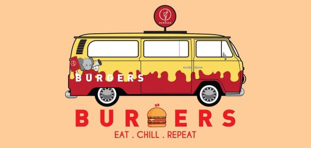 eat.chill.repeatburgers